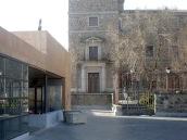 Antigua Casa de la Cultura en Paseo del Miradero, 4